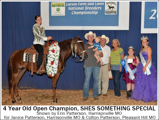 4yearold-open-champion2