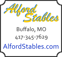 alfordstables