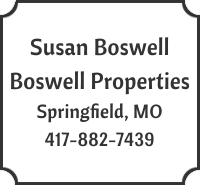 susanboswell